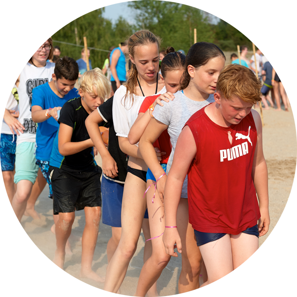 team_watersport_kids_games-159