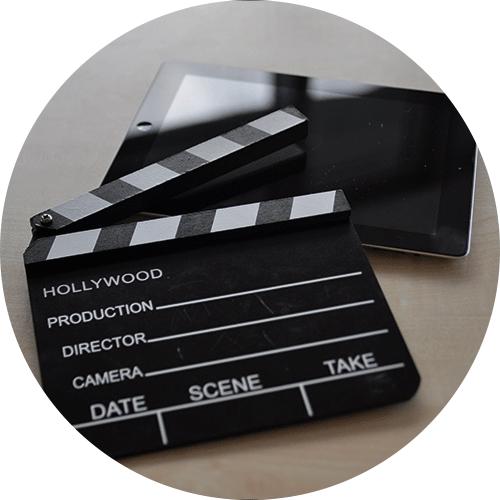 Filmprojekt_rund